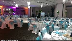 salle de mariage 91 les salons astoria location de salle de réception à massy 91