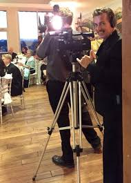 videographer san diego new york joey