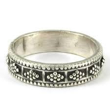sterling silver ring bracelet images Amusing midi plain silver 925 sterling silver ring jewelry jpg