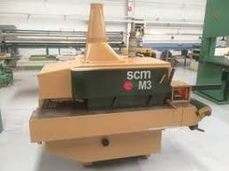 Used Woodworking Tools Perth Ontario by Woodworking Machinery Perth Australia With Cool Inspirational