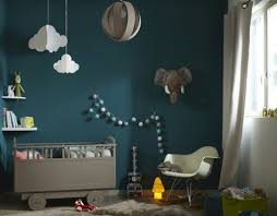 peinture chambre bébé couleur chambre bébé chambres decoration armoire denfant quelles