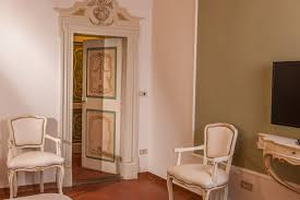 chambre gratuite hôtel villa agape chambres avec vue sur florence