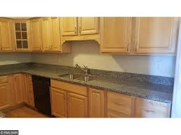 St Louis Kitchen Cabinets 450 Ford Road 327 Saint Louis Park Mn 55426 Mls 4851855