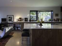 led digital kitchen backsplash i spent 35 000 remodeling my kitchen and here are 10 big lessons i