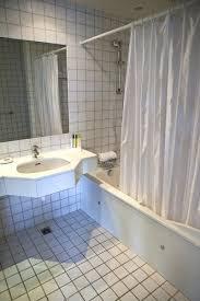 comment installer un rideau de sans faire de trous dans les