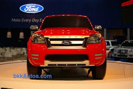 ford ranger max ford ranger max concept 3 bkkautos com