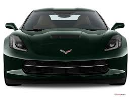 how much does a corvette stingray 2014 cost 2014 chevrolet corvette prices reviews and pictures u s