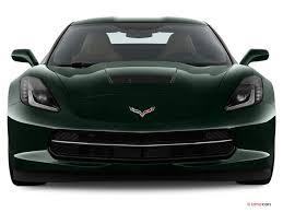 corvette stingray 2014 interior 2014 chevrolet corvette interior u s report