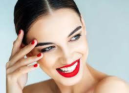 Makeup Classes In Ma Flawless Makeup U0026 Beauty Lounge