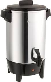 coffee urn rental coffee urn catering rentals grand rapids mi where to rent coffee