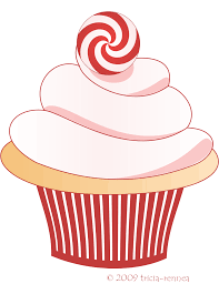 cake with one candle coloring page flowers and candle cupcake