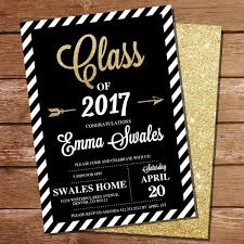 graduation invite cheap graduation party invitations cheap graduation party