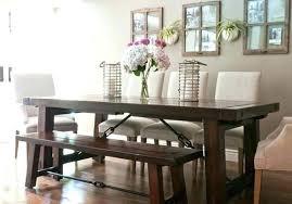 table de cuisine moderne banquette cuisine moderne table restaurant cuisine types globr co