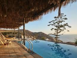 hotel avec piscine dans la chambre top 10 des villas et chambres d hôtel avec piscine privée en grèce