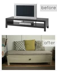 best tv stand black friday deals best 25 ikea tv ideas on pinterest ikea tv stand tv cabinet