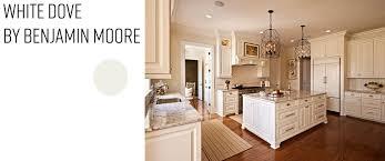 white dove kitchen cabinets sound finish cabinet painting refinishing seattle best paint