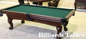tabletop pool table 5ft pool table table walnut pool table pool table tabletop billiards