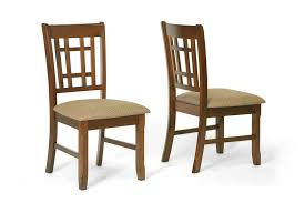 lovely solid wood chairs for your home decorating ideas with solid