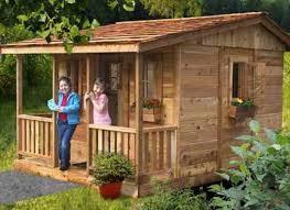 Backyard Playhouse Plans by Playhouse Designs Diy Designs Kids Pallet Playhouse Plans