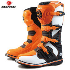 mens mx boots popular mens motocross boots buy cheap mens motocross boots lots