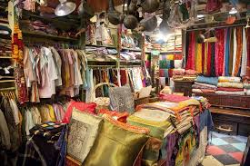 Home Decorating Stores Nyc by Style Passport India Where To Find Indian Shops And Salons In Nyc