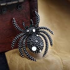 okajewelry u0027s scary halloween jewelry for 2013 2014