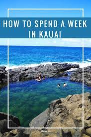 best 25 kauai vacation ideas on kauai hawaii kauai