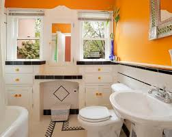 Flat Paint For Bathroom Is Bathroom Paint Worth The Extra Price