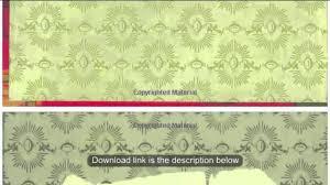 dowwnload train dragon ebook epub u0026 pdf