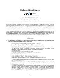 accounting cover letter exles 28 images cover letter