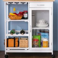 kitchen trolleys and islands kitchen islands carts you ll wayfair