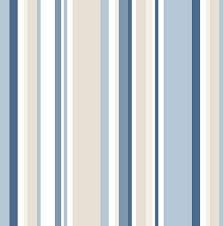 multi gray and silver stripe sy33962 wallpaper contemporary