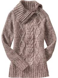 womens sweaters chunky sweaters deals