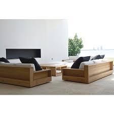 Outdoor Furniture Design 158 Best Outdoor Furniture Images On Pinterest Outdoor Furniture
