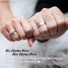 wedding wishes editing wedding congratulations wishes for couples
