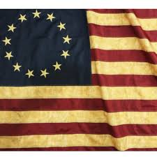 How Many Stars In The Us Flag Flag Store At Amazon Com Flags American Flag German Flag