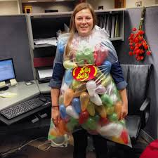 jelly belly halloween costume jelly belly fans pinterest