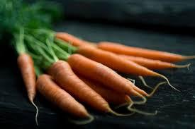 keeping your teeth healthy on the raw food diet u2013 the vegan junction