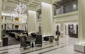hton bay lighting company preciosa lighting tophotelsupplier