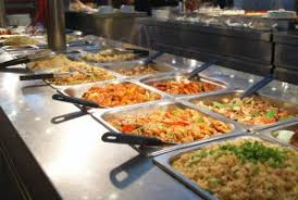 Buffet Golden Corral by Golden Corral Prices 2017