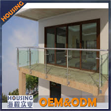 modern balcony design modern balcony design suppliers and