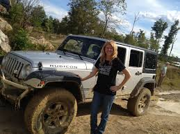 jeep girls jeeping julieabel com
