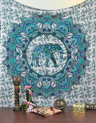 Bedroom Tapestry Wall Hangings Online Get Cheap Muslim Cloths Aliexpress Com Alibaba Group