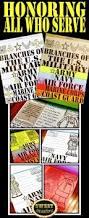 best 25 patriots day ideas on pinterest veterans services the