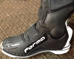 forma motocross boots forma dominator comp boots south bay riders