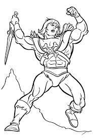 lego ant man coloring pages he man coloring pages pac man party coloring pages www techjungle info
