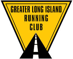 huntington thanksgiving day run greater island running club