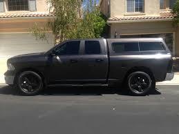 Dodge 1500 Truck Camper - 2014 ram 1500 ecodiesel she u0027s getting there but still so much i