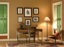 home interior color combinations home design colour office walls tips home interior wall house