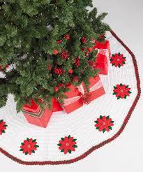 112 best christmas tree skirts images on pinterest christmas